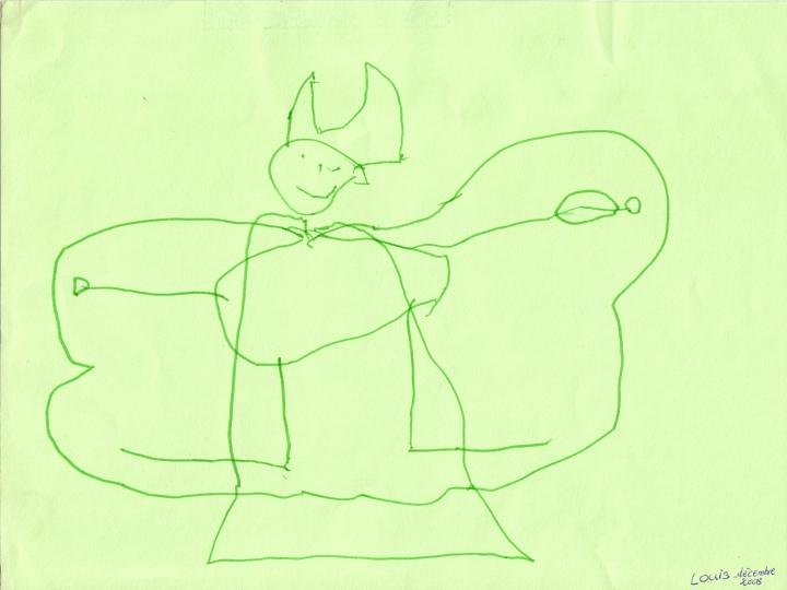 louis-batman