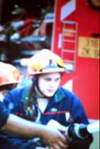 semaine pompier2