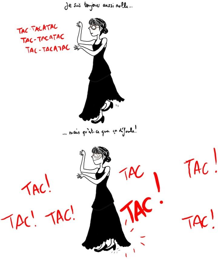 tacatac