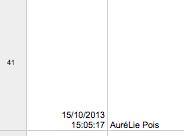 Capture d'écran 2013-10-22 à 11.28.20