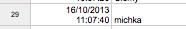 Capture d'écran 2013-10-23 à 10.11.56