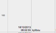 Capture d'écran 2013-10-24 à 06.38.03
