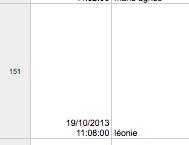 Capture d'écran 2013-10-27 à 18.11.09