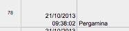 Capture d'écran 2013-10-27 à 18.41.06
