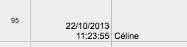Capture d'écran 2013-10-27 à 18.44.16