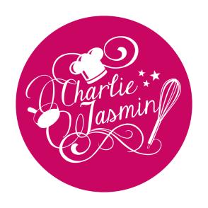Charlie-Jasmin