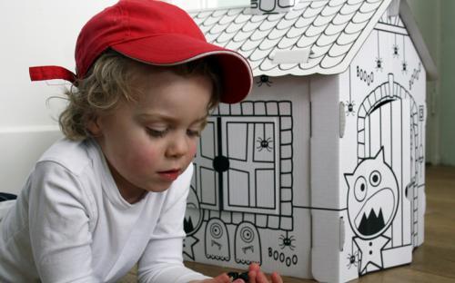 Ghosthouse Boy1