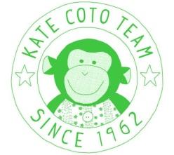 kate-coto
