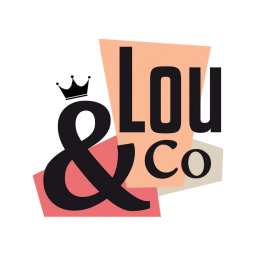 lou-and-co
