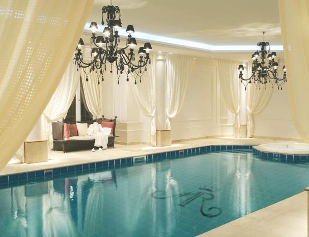 piscine-interieure