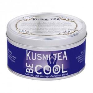 kusmitea-be-cool-125g_3