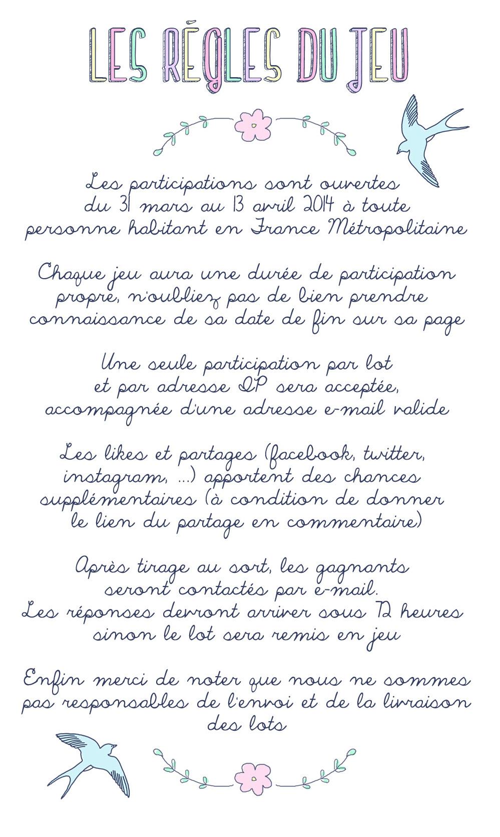 cuicui_reglement
