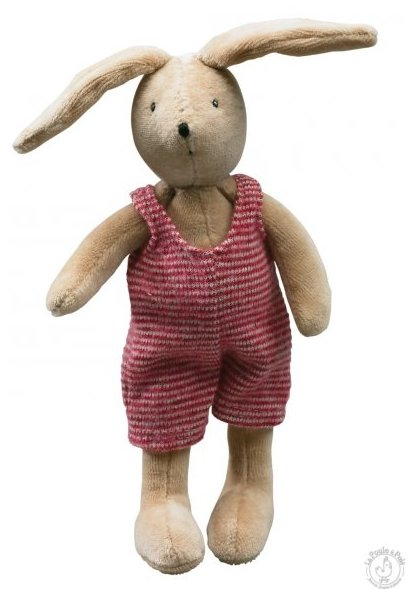 lapin-sylvain-moulin-roty