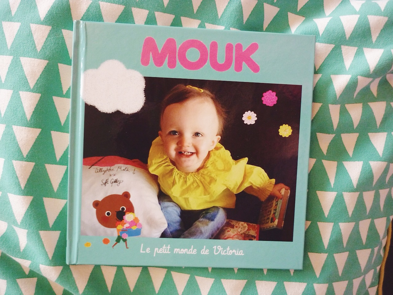 livre photo mouk