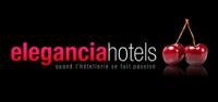 hotel-images-elegancia