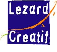 lezard-creatif-logo