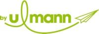 logo_byulmann_vert