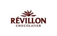 logo_revillon-425x270