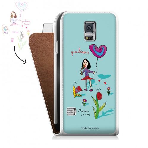 etui-iphone-flip-personnalise-cadeau-noel
