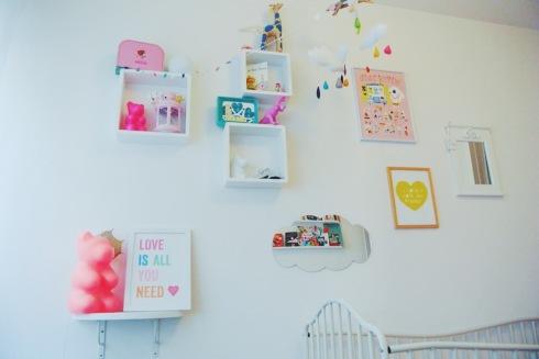 chambre enfant decoloopio