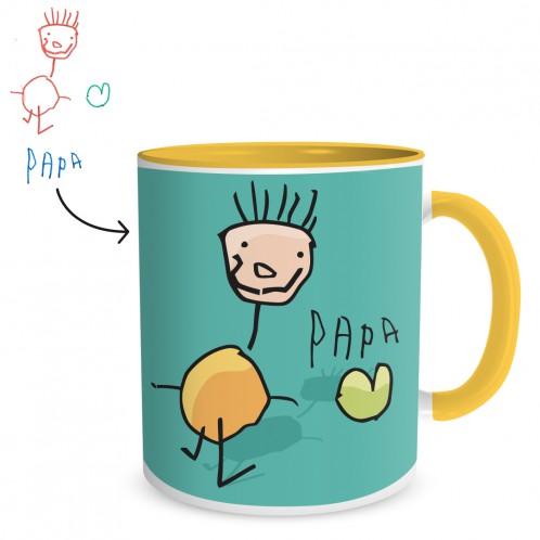 mug-personnalise-couleur