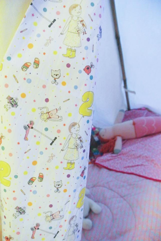 maman cool le blog de chapeau p ruvien. Black Bedroom Furniture Sets. Home Design Ideas